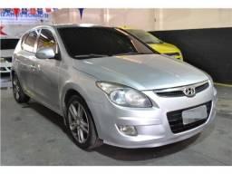 Hyundai I30 2.0 mpfi gls 16v gasolina 4p manual