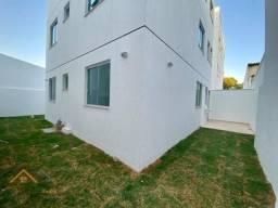 Apartamento com 3 quartos e área privativa à venda, 120 m² por R$ 395.000 - Planalto - Bel