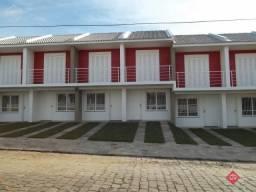 Casa à venda com 2 dormitórios em Santa catarina, Caxias do sul cod:2389