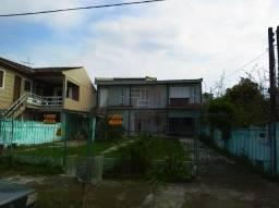 Casa para alugar com 3 dormitórios em Cohab camobi, Santa maria cod:10227