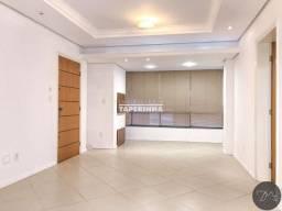 Apartamento à venda com 3 dormitórios em Centro, Santa maria cod:12711
