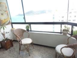 Apartamento Alto Padão com vista para o mar para Locação Temporada em Balneário Camboriú