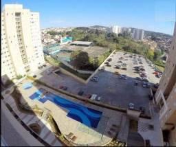 Apartamento à venda no bairro Taboão - Guarulhos/SP