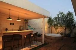 Casa em condomínio na região Sul