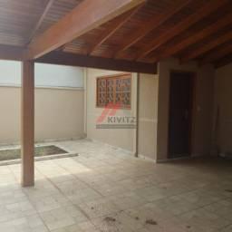 Casa Residencial Nova em Nova Odessa/SP
