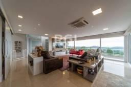 Casa à venda com 3 dormitórios em Teresópolis, Porto alegre cod:LI50878468