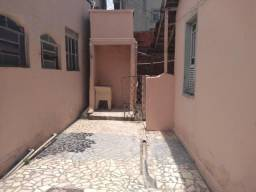 Casa 1 quarto direto com o proprietário - pilares, 10773