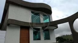 Casa de condomínio à venda com 3 dormitórios em Tamboré, Santana de parnaíba cod:869962
