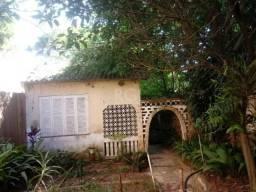 Terreno à venda em Nonoai, Porto alegre cod:BT9695