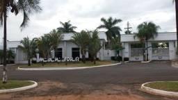 Terreno a venda no condomínio Mansour em Araçatuba
