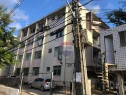 Apartamento para alugar com 2 dormitórios em Aflitos, Recife cod:AP0633