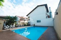 Casa de condomínio à venda com 3 dormitórios em Tristeza, Porto alegre cod:9913642