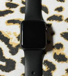 Apple Watch série 3 - 38m