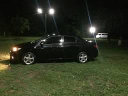 Corolla Xei 46.000,00 - 2012