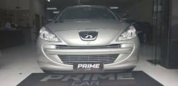 Peugeot 207 Passion XR - 2012 - 2012