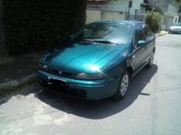 Fiat brava sx 1.6 16v - 2001