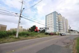 Terreno à venda, 722 m² por r$ 798.000,00 - tingui - curitiba/pr