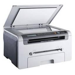 Impressora Samsung Scx 4200 R$ 450,00