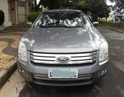 Ford Fusion 2.3 Automático - 2007
