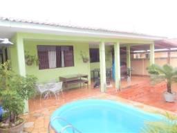 Casa no conjunto Monte Belo- 4 quartos, 300m², 5 vagas, em Neópolis