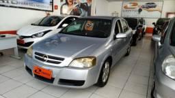 Chevrolet astra sedan 2009 2.0 mpfi advantage sedan 8v flex 4p manual - 2009
