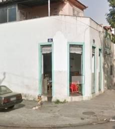 Loja comercial no Bairro Rocha - 12 meses de bonificação!