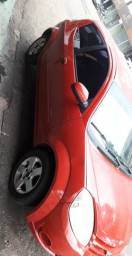 Vendo Ford Ka 2009 2010 vermelho 10,000.00 - 2010