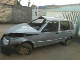 Fiat - 2008