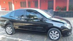 Vendo ou troco Polo Sedan 1.6 comfortline 12/2013 - 2013