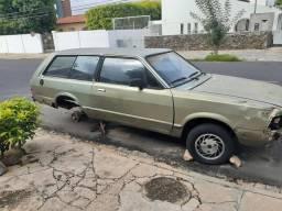 Belina - 1984