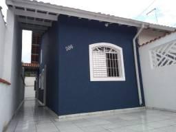 05- Você de casa nova, maravilhosa casa em Mongaguá.