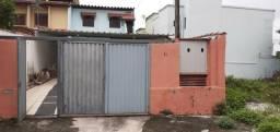 Título do anúncio: VR 231 - Casa no Eucaliptal em Volta Redonda