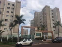 Apartamento para alugar com 2 dormitórios em Gleba ribeirao limeiro, Londrina cod:L5229