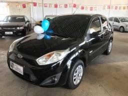 Ford/Fiesta 1.6 - 2013