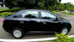 Chevrolet COBALT LT 1.4 8V FlexPower 4p - 2012
