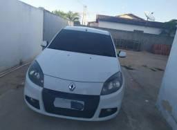 Renault/ sandero 2014 - 2014