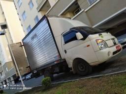 Frete rápido , fretes caminhão,  Frete pequeno , Frete Curitiba , frete