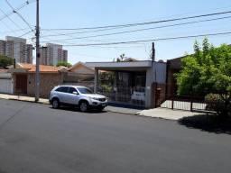 Casa Vendo _Jardim Independência.