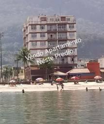 Título do anúncio: Vendo Apartamentos a partir de R$ 260 mil, Av. Beira Mar em Muriqui