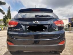 Hyundai IX35 em perfeito estado
