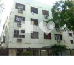 Apartamento à venda com 2 dormitórios em Azenha, Porto alegre cod:28-IM423790