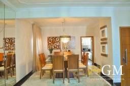Apartamento para Venda em Presidente Prudente, Jardim Paulistano, 3 dormitórios, 1 suíte,