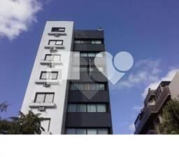 Apartamento à venda com 3 dormitórios em Bela vista, Porto alegre cod:28-IM418192