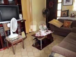 Casa à venda com 3 dormitórios em Chácara das pedras, Porto alegre cod:28-IM428201