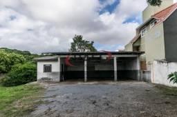 Terreno para alugar em Boa vista, Curitiba cod:00165.001
