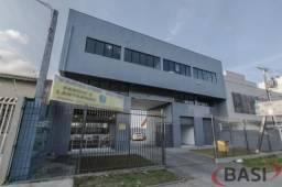 Loja comercial para alugar em Capao da imbuia, Curitiba cod:00950.003