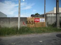 Terreno à venda em Guatupe, Sao jose dos pinhais cod:9633