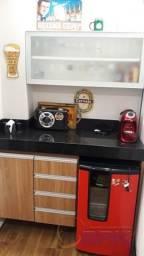 Apartamento à venda com 3 dormitórios em Vila aricanduva, São paulo cod:3373