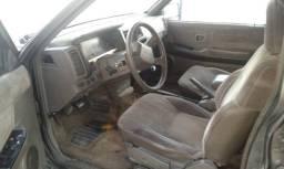 Carro Nissan Pathfinder 90