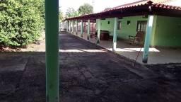 Casa muito ampla em Aruanã